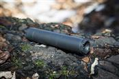 HUNTERTOWN ARMS Firearm Parts SUPPRESSOR - GUARDIAN 22R
